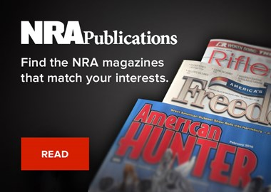 61a9736269d0c The NRA
